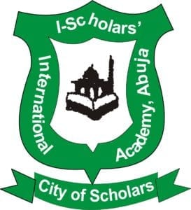 Ischolars International Academy