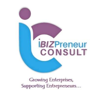iBizPreneur Consults