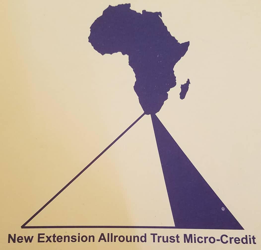 NEAT Microcredit Kaduna
